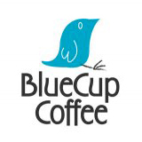 Bluecup By S&P